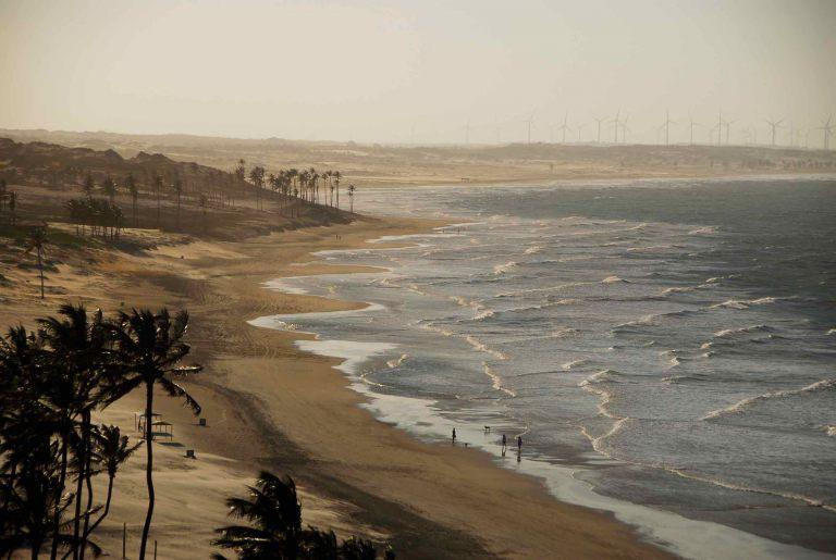 Kitesurfing-brazil-lagoinha4