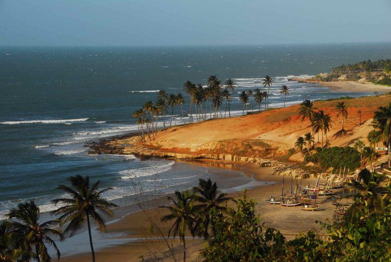 Kitesurfing-brazil-lagoinha5